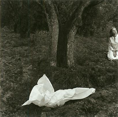 FRANCESCA WOODMAN <b>I.203</b>, 1977-1978 Image
