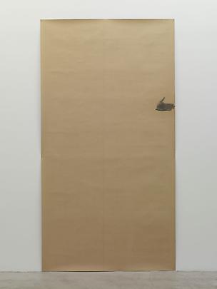 <b>L'Altrove, mentre La Mano lo indica</b>, 1980 Image