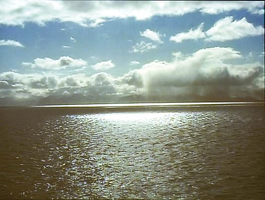 <b>Henningsvaer</b>, 2006 Image