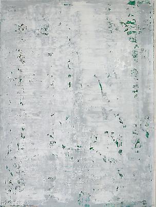 <b>Grau, 898-15</b>, 2006 Image
