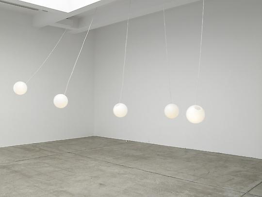 Oswaldo Macia <b>Calumny (Envy, Hatred, Ignorance, Truth), [Calomnie (Jalousie, Haine, Ignorance, Verite)]</b>, 2007 Image