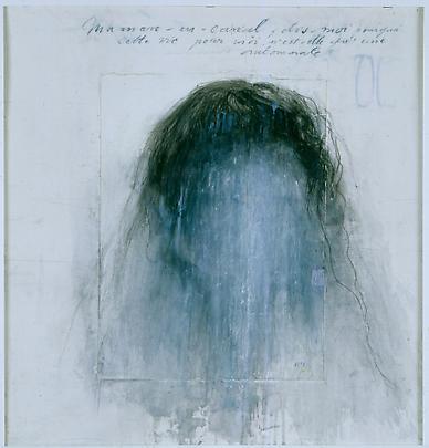 <b>Dégel (Marman qui dégèle)</b>, 2005 Image