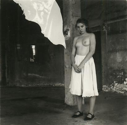 <b>From Angel Series, Italy</b>, 1977-1978 Image