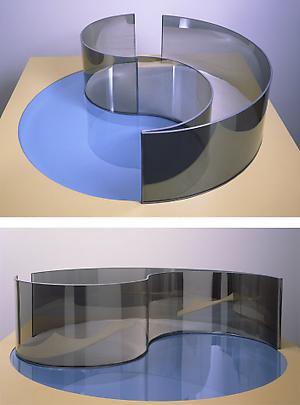 <b>Yin/Yang</b>, 1998 Image
