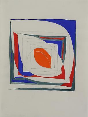 <b>Untitled</b>, 2005 Image