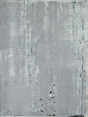 <b>Grau, 898-17</b>, 2006 Image
