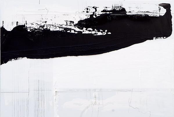 <b>Weiss 895-4</b>, 2006 Image