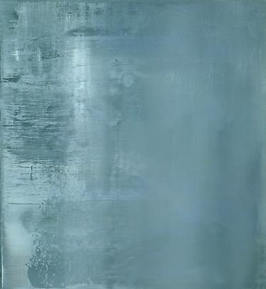 <b>883-6 Gray (Grau)</b>, 2003 Image