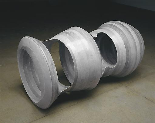 <b>Hollow Stone Grey</b>, 2000 Image