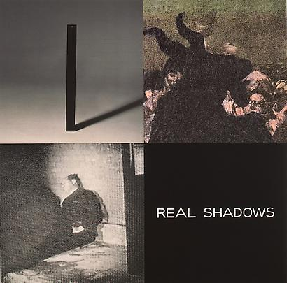 <b>Tetrad Series: Real Shadows</b>, 1999 Image
