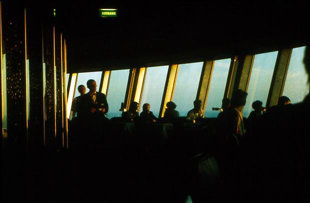 <b>Fernsehturm</b>, 2000 Image