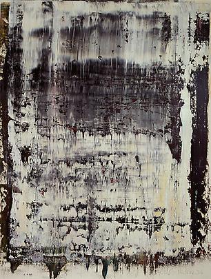 <b>16. Nov 06, 898-13</b>, 2006 Image