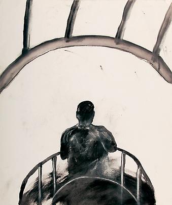 <b>Untitled</b>, 1993 Image
