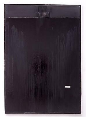 <b>Passevite</b>, 1999 Image