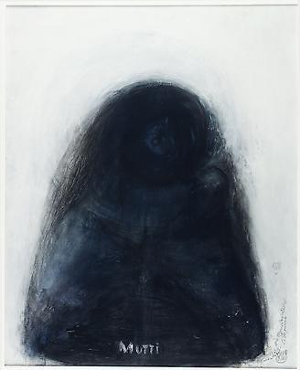 <b>Mutti</b>, 2005 Image