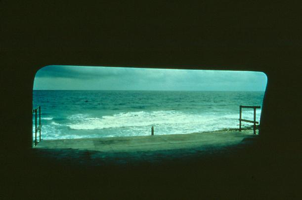 <b>Bubble House (Seaview)</b>, 1999 Image