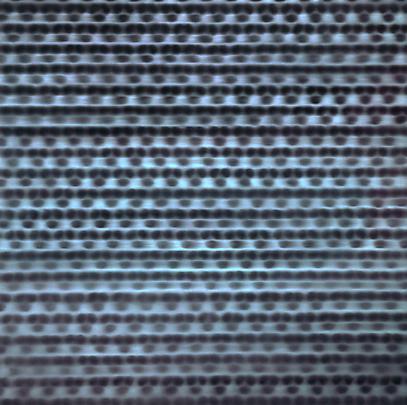 <b>885-2 Silicate (Silikat)</b>, 2003 Image