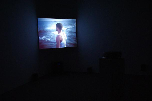 Yael Bartana <b>A Declaration</b>, 2006 Image