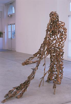 <b>Respirare L'Ombra</b>, 1999 Image