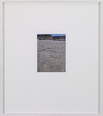 <i>Submarine Wall</i>, 2012 Image
