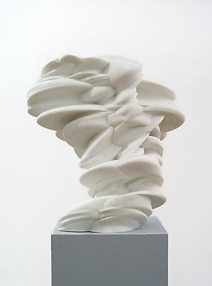 <i>WT (White stone Henrauyx 85)</i>, 2011 Image