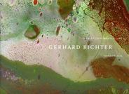 Gerhard Richter - London 2014