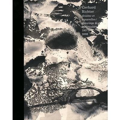 Gerhard Richter: Drawings & Watercolors 1957 - 2008
