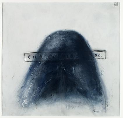 <b>Euh. Cul. Mais, Nique</b>, 2005 Image