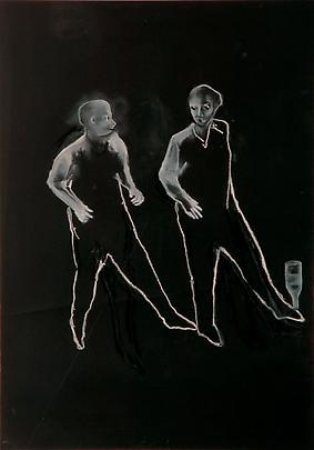 <b>Untitled</b>, 1998 Image