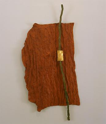 <b>Sans Titre</b>, 2002 Image