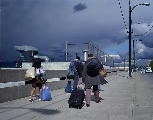 <b>Overpass</b>, 2001 Image