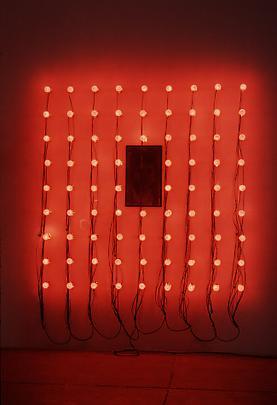 <b>Lumières</b>, 2000 Image