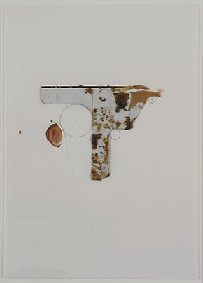 <b>Untitled</b>, 2004 Image