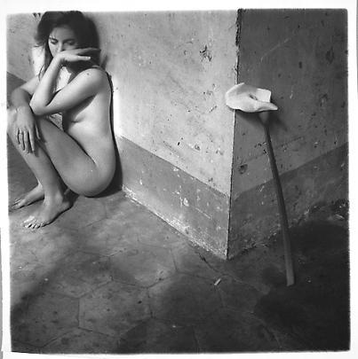 <b>Untitled, Rome</b>, 1977-1978 (I.160) Image