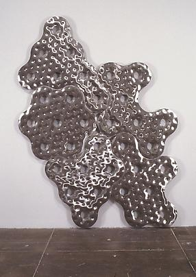 <b>Infinity #24</b>, 2004 Image