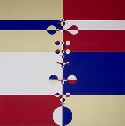 <b>Roto Spinal</b>, 2005 Image