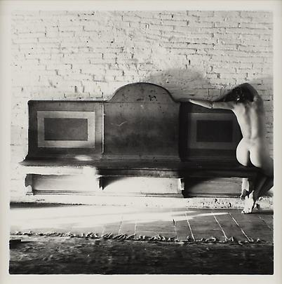 <b>Untitled, Antella</b>, 1977-1978 (I.166) Image