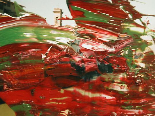 <b>Firenze</b>, 2000 Image