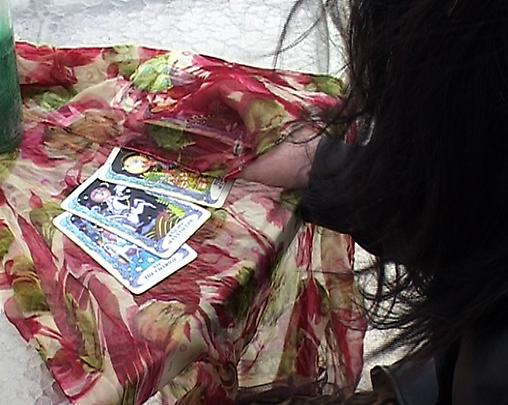 ANRI SALA <b>Overthinking</b>, 2007 Image