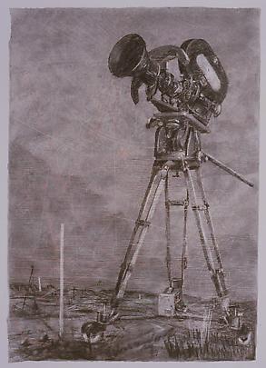 <b>Camera</b>, 2004 Image