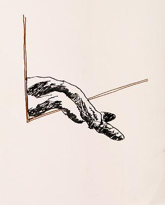 <b>Untitled</b>, 1992 Image