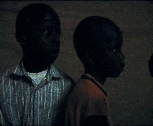 ANRI SALA <b>Làk-kat</b>, 2004 Image
