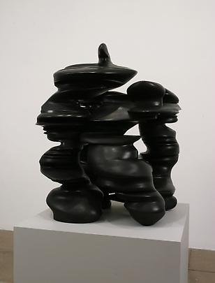 <b>Figments</b>, 2003 Image