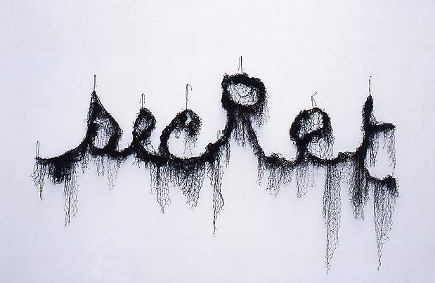 <b>Secret</b>, 2006 Image