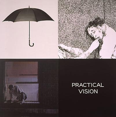 <b>Tetrad Series: Practical Vision</b>, 1999 Image