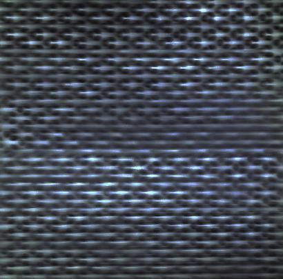 <b>885-3 Silicate (Silikat)</b>, 2003 Image