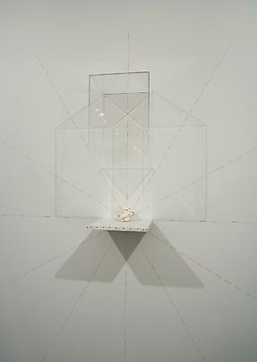 <b>Pesi e misure</b>, 2006 Image