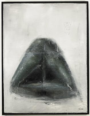 <b>FONT. (<< Fat and creamy...>>)</b>, 1996-2007 Image