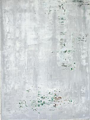 <b>Grau, 898-16</b>, 2006 Image