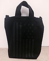 Danh Vō Baggu Bag